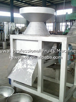 Coconut Meat Grating Machine Coconut Meat Grinder Machine