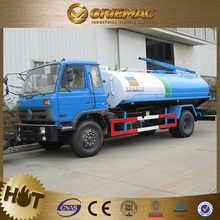 Sewage Suction Truck,fecal suction truck