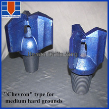drilling tools drilling rig tools water well drilling tools
