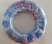 PVC insulated copper electrical wire earth wire 16mm 25mm 35mm 50mm