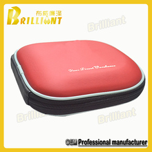 Portable custom high quality disk case TOP SELLING Hard Drive Disk Case