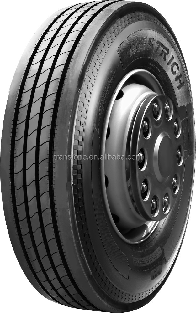 hot sell <strong>truck</strong> tire 11R22.5-16PR ECOMASTER <strong>100</strong> with Smartway DOT ECE