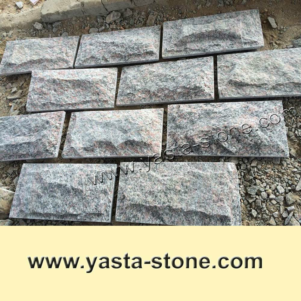 Stone marble granite exterior wall cladding view cladding wall - Exterior Wall Granite Mushroom Stone Cladding Buy Mushroom Stone Cladding Granite Mushroom Stone Cladding Exterior Wall Granite Mushroom Stone Cladding