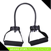 New coming superior quality new style towing pull rope strap with good offer