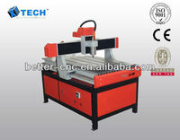 Hot Sale Good after-sale service! 3-Axis Wooden Door CNC Router 6090