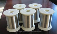 stainless steel welded wire mesh 304