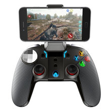 New arrival Wolverine wireless game controller Ipega PG-9099