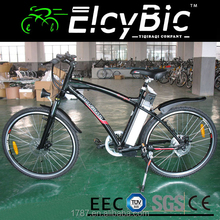 wholesale 26inch cheap alloy frame mountain electric dirt bikes on sale(E-TDF07D)