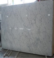 chinese marble,marble tiles,professional marble factory