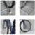 96% customers searched and bought SUNPAI modular bicycle parking rack