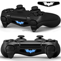 Wholesale price light bar sticker for PS4 controller