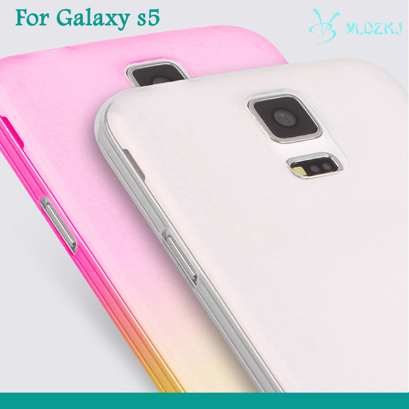 New Arrival Case For Samsung Galaxy S5 Cell Phone Cases