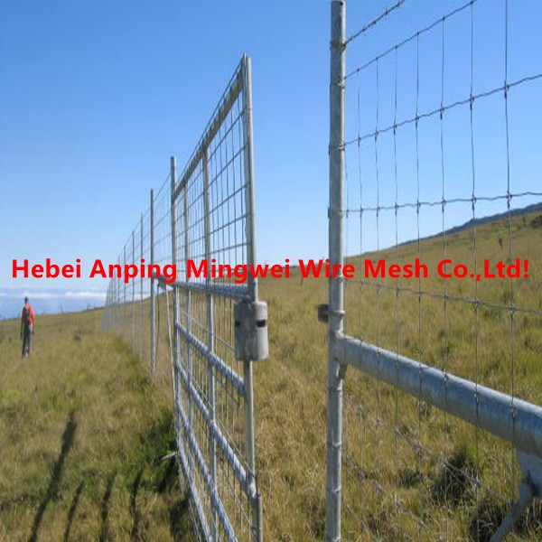wholesale wire fence hog panels online buy best wire fence hog with hog wire fence