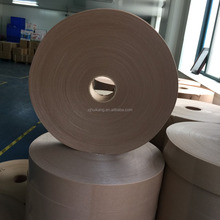 band-aid raw materials elastic fabric tape