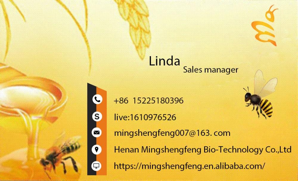 Linda-.jpg
