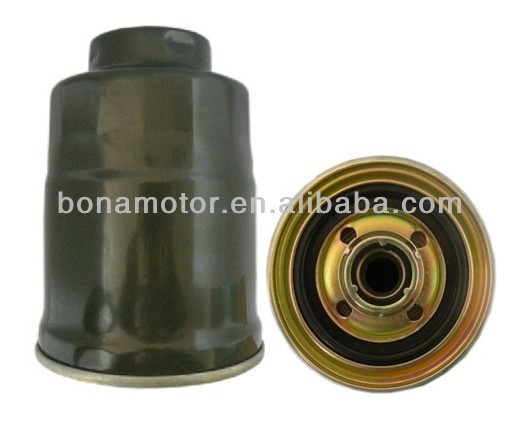 fuel filter for MITSUBISHI Canters MB220900