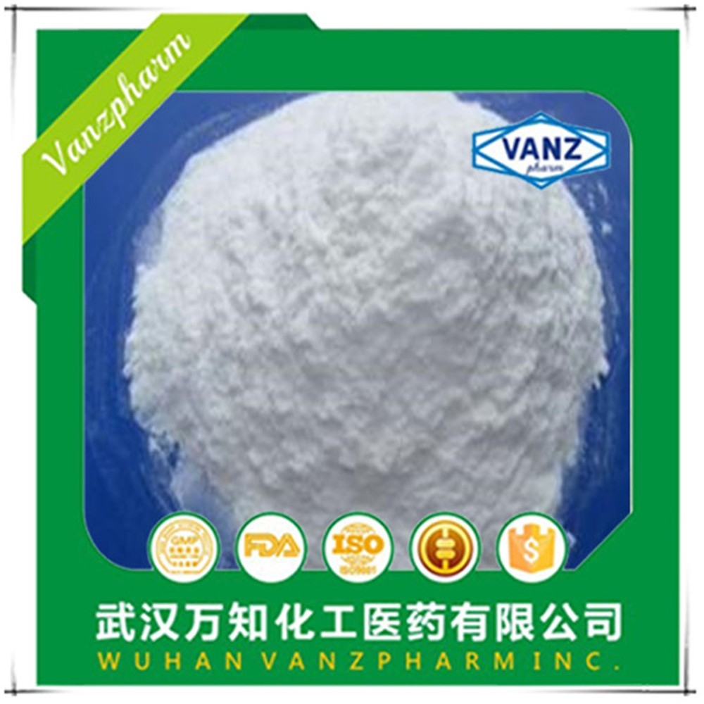 High Purity Duloxetine intermediate cas 132335-44-5