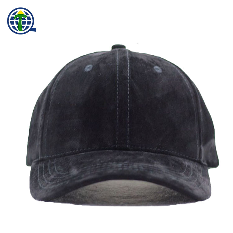 Alibaba Dongguan <strong>manufacture</strong> <strong>k</strong> products hats metal buckle dad hat cheap blank suede black golf cap and hats