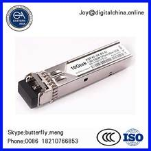 Original New! Cisco GLC-T 1000BT Copper SFP 100M RJ45 Transceiver