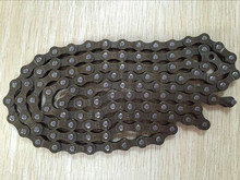 8 speed H bridge type mountain bike HG bicycle chain