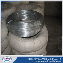 12 gauge galvanized steel wire galvanized wire uae