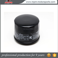 Good Price Motorcycle Parts Oil filter For Yamaha 700