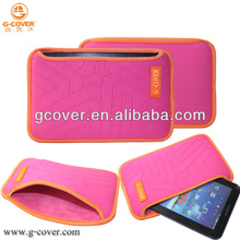New products kids 7 inch tablet case