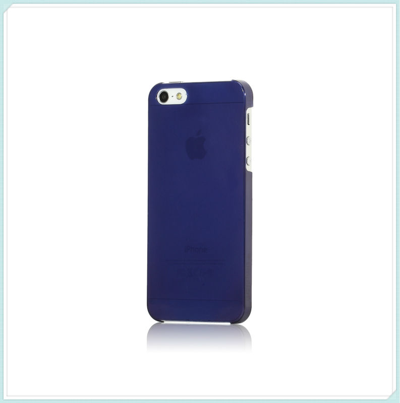 "paintable PC phone case,for iphone case,for iphone 5"" accessories,"