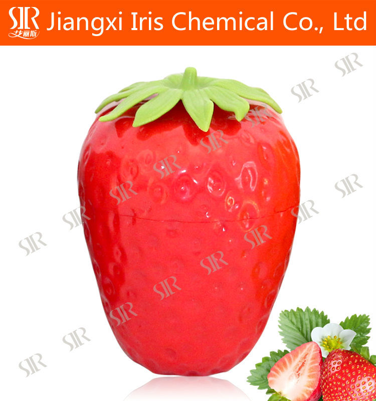 Washing liquid Brand name toilet soaps Wild strawberry flavor