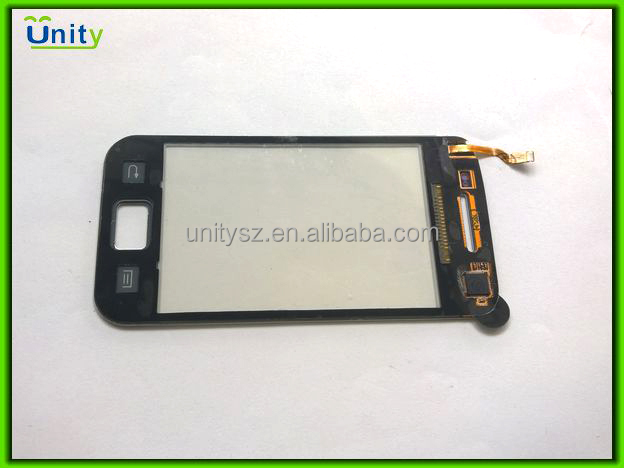 Touch Screen Glass Digitizer for Samsung Galaxy Ace S5830 S5830i