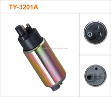 MOTORCYCLE FUEL PUMP FOR YAMAHA HONDA