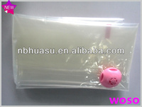 1 pc jumbo for clothes vacuum bag