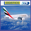cheap air cargo freight from Shenzhen to Luanda Angola
