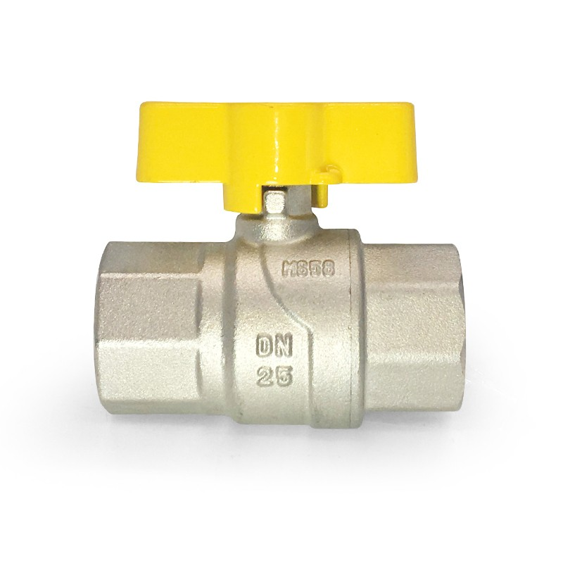 VALOGIN Factory direct sale valve industries
