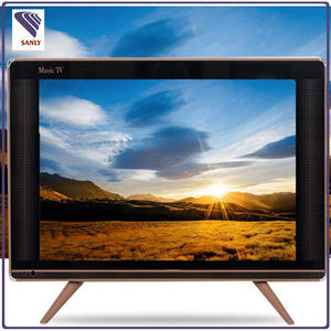 The intelligent led tv lcd in ethiopia