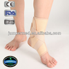 AN-2101 High quality knitting ankle supports