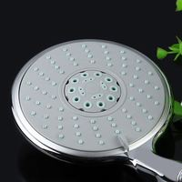 OEM ODM Rainfall Supplier Good Quality Wholesale Shower Head Pack