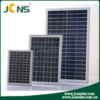 Cheap price and high quality solar module poly crystalline 300w photovoltaique panel