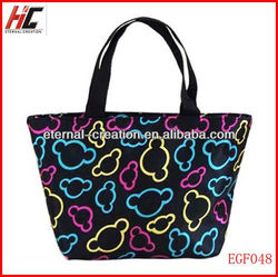 2013 handy travel bag wholesale used handbags insulated lunch bag