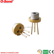 808nm FP Laser Diode 300mW TO-18 TO-Can