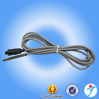 Professional Manufacturer DS18B20 Wireless IP68 Temperature Sensor