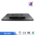 Black 32 inch 1920*1080 android digital signage mini pc