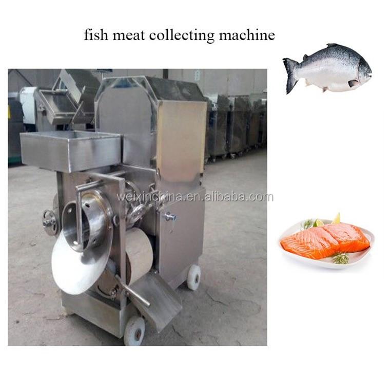 shrimp processing machine
