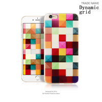 flip cover case and tablet silicone case ,thick silicone for iphone 6 case,