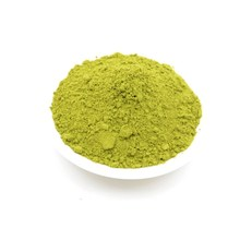 natural green tea extract wholesale bio green tea extract 98%