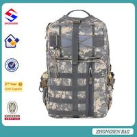school back pack bags travel backpack brand names