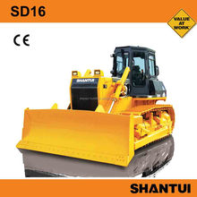 Chinese mini bulldozer price