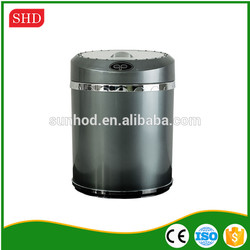 house container mobile dustbin