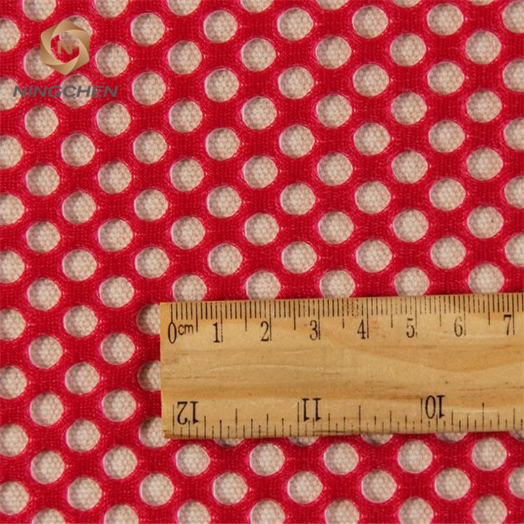 mesh fabric (33)