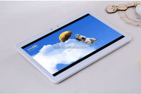 Chinese OEM 10Inch vatop 3g tablet/vatop mid
